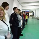 www.kamertonsk.ru_SSGA-2013_0002
