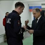 www.kamertonsk.ru_SSGA-2013_0031