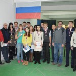 www.kamertonsk.ru_SSGA-2013_0048