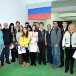 www.kamertonsk.ru_SSGA-2013_0049