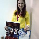 www.kamertonsk.ru_SSGA-2013_0051