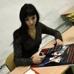 www.kamertonsk.ru_SSGA-2013_0067
