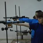 www.kamertonsk.ru_SSGA-2013_1