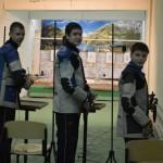 www.kamertonsk.ru_SSGA-2013_12