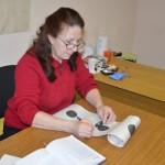 www.kamertonsk.ru_0064