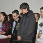 www.kamertonsk.ru_0169