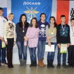 www.kamertonsk.ru_0175