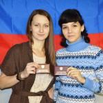 www.kamertonsk.ru_0177