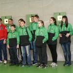 www.kamertonsk.ru_kra-2014_11