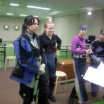 www.kamertonsk.ru_kra-2014_5