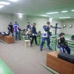www.kamertonsk.ru_kra-2014_8
