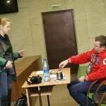 www.kamertonsk.ru_kra-2014_9