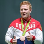 Rio2016_Kirill